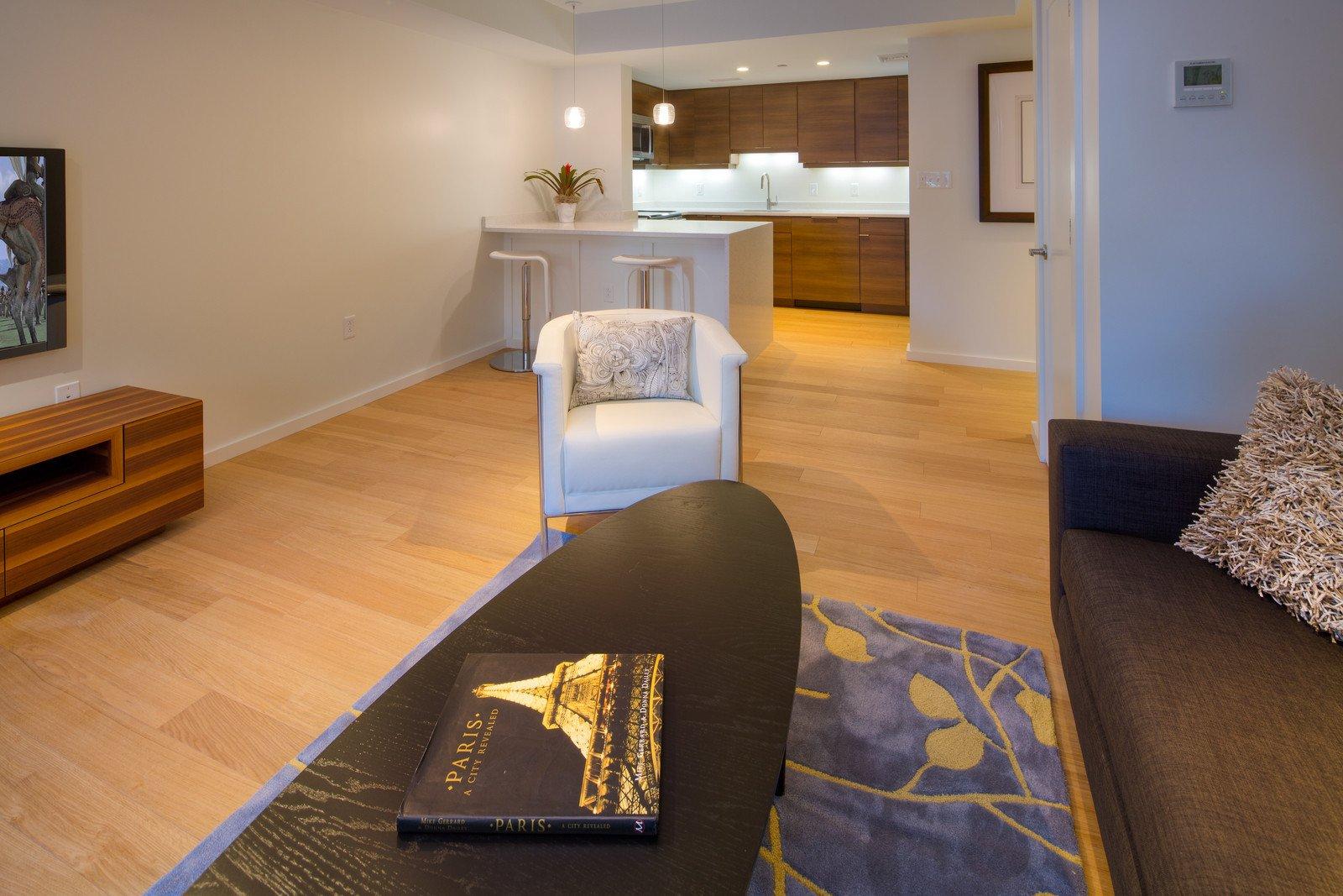 Cambridge, MA Apartments Gallery